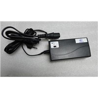 E-bike battery charger(24V-48V)