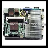 Embedded Atom Proccessor Board (Gi3945-035)