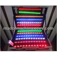 Eye-catching waterproof flexible SMD led strips