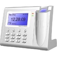 Fingerprint time attendance 620/time recording attendance/time recorder