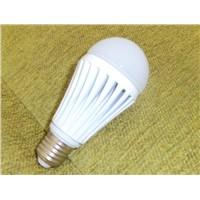 High Power Good Looking LED Bulb LED Lamp Spotlight