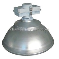 High Bay Induction Light, UL, CE, Listed
