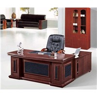 High quality office desk JK-
