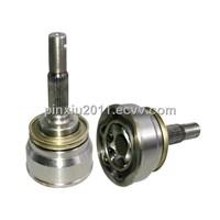 Hot Sale Nissan Good Quality Auto Parts cv joint NI-065