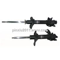 Hot sale Auto Parts shock absorber for cars