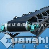 Hot-sale Belt Conveyor, B1200