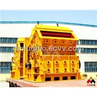 Impact Crusher for Stone, Sand, Rock, Ore-Stone Crusher