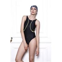 JOB Women Swim Garment Sports Wear