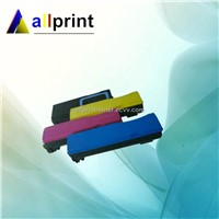 Kyocera TK570/571/572/573/574 color toner cartridge(compatible)