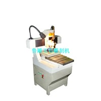 LD-6060 Jade cnc router
