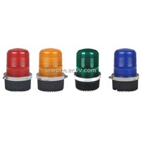 LED Warning Light,LED Strobe Light,Xenon strobe light,5091 LED Strobe Light