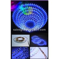 LED strip christmas light festival decoration light