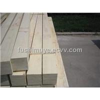 LVL / Laminated Veneer Lumber
