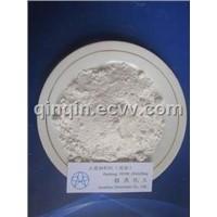 Lithopone B301(28%), B311 (30%)