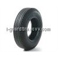 Mobile Home Tubeless Tires (8-14.5)