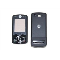 Mobile Phone Housing for Motorola  Z3