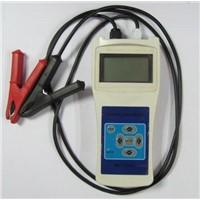 Motor Battery Analyzer MT-1000