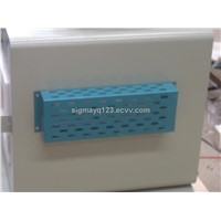 Laboratory Chamber Furnace (25 L / 1000 Celsius degree)