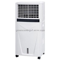 Newest Portable Evaporative Air Cooler