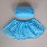 Non-Woven Shoe Covers-DNC501