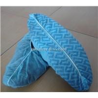 Non-Woven Shoe Cover- DNC506