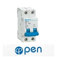 Mini Circuit Breaker C65 (OB8-63)