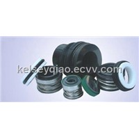 OEM Swimming pools mechanical seal HF6E