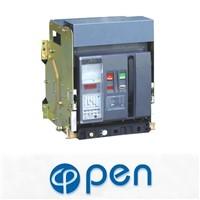 OW45 Air Circuit Breaker (ACB)