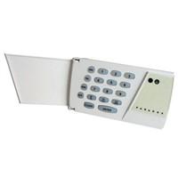 Pardox Home Alarm Control Panel / Burglar Alarm
