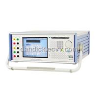 Power Quality Test Analyzer Intelligent Calibration Instrument (DKLN-1)