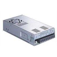 Power Supply Single Output 400W