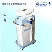 RF Beauty Equipment Exporters - Reshape the Face Beauty Equipment