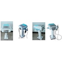 RF Non-surgical Face Lift Equipment  EB092B