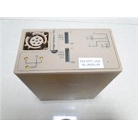 Rechargeable Lithium Ion Military Battery (BB2590)