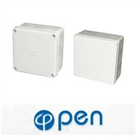 SB series junction box