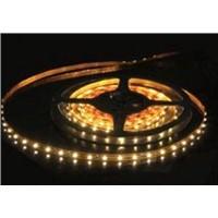 SMD LED 3528/5050 Flexible RGB Led Strip Lighting tube DC 12V