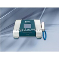SPTF -  IPL Beauty Equipment for Hair Removal, Skin Rejuvenation and Acne Treatment