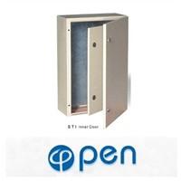 STI inner door series