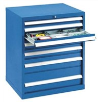 Tool cabinet|Save on Tool Cabinet|Huizhou Tool Cabinet