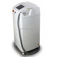 Shell Beauty IPL Laser Machine for Hair Removal and Skin Rejuvenation (HKS811C)