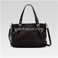 coach bags philippines outlet  hanbags for