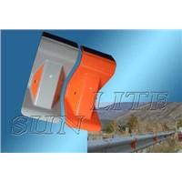 Solar ROAD Light SS1001