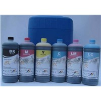 Special ink for Epson remanufactured ink cartridge