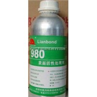 Surface Treatment Agent 980