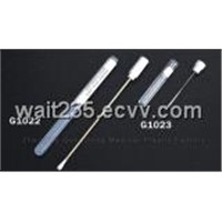 Swab for Male and Female (Sterilize) (G1022, G1023)
