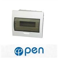 TSM Series Distribution Box(flush)
