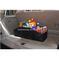 Twist trunk Organizer