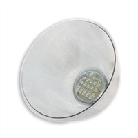 UL Listed 120W LED High Bay Light