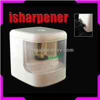 USB Pencil Sharpener
