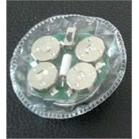 Waterproof Sound Module with ON/OFF switch